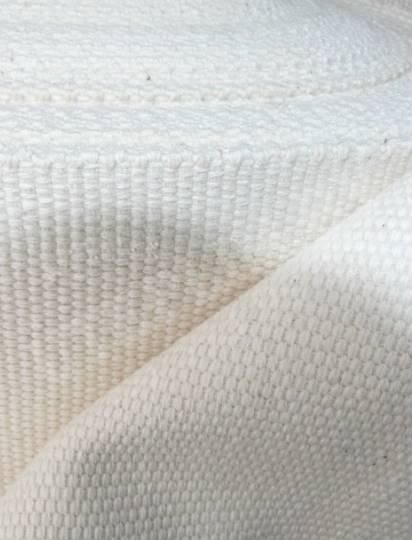 Ткань Бельтинг