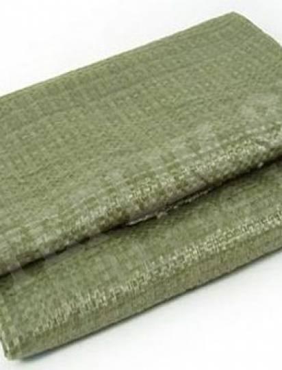 Зелный мешок