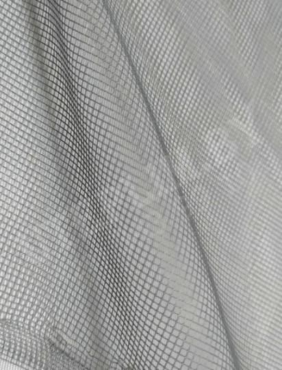 Ткань мембранная