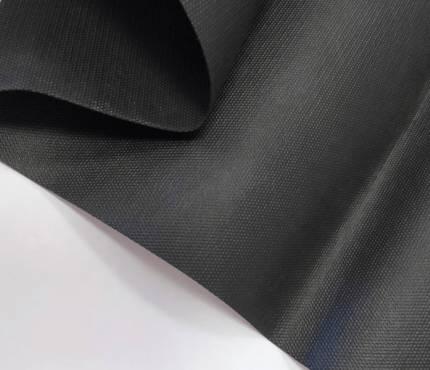 Спанбонд черный