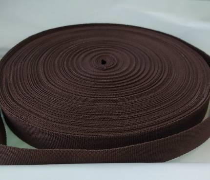 30мм - коричневый