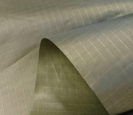 Ткань Таффета (рип-стоп)
