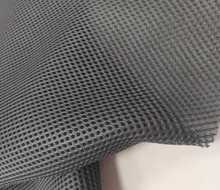 3д (air-mesh) - серый 165