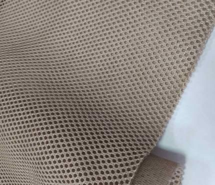 3д (air-mesh) - бежевый с128