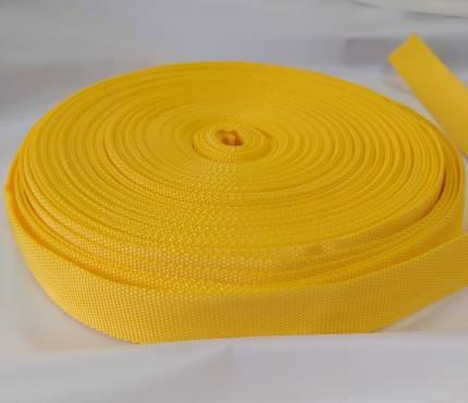 25мм - желтый