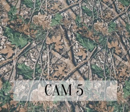 600д КМФ - CAM 5