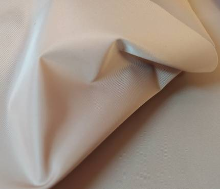 ткань Честер - бежевый цвет