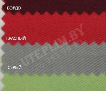 Ткань Оптима 170