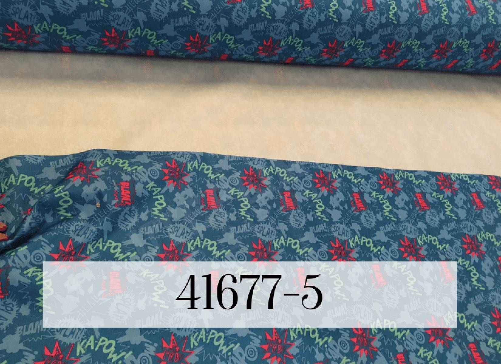 600д - буквы 41677-5