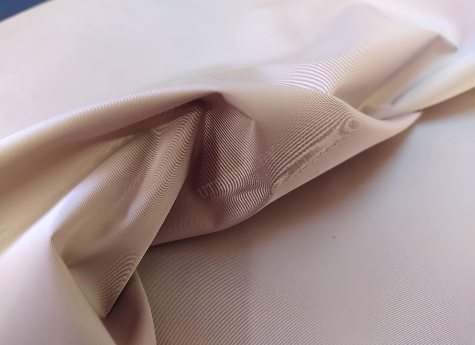 Ткань Честер