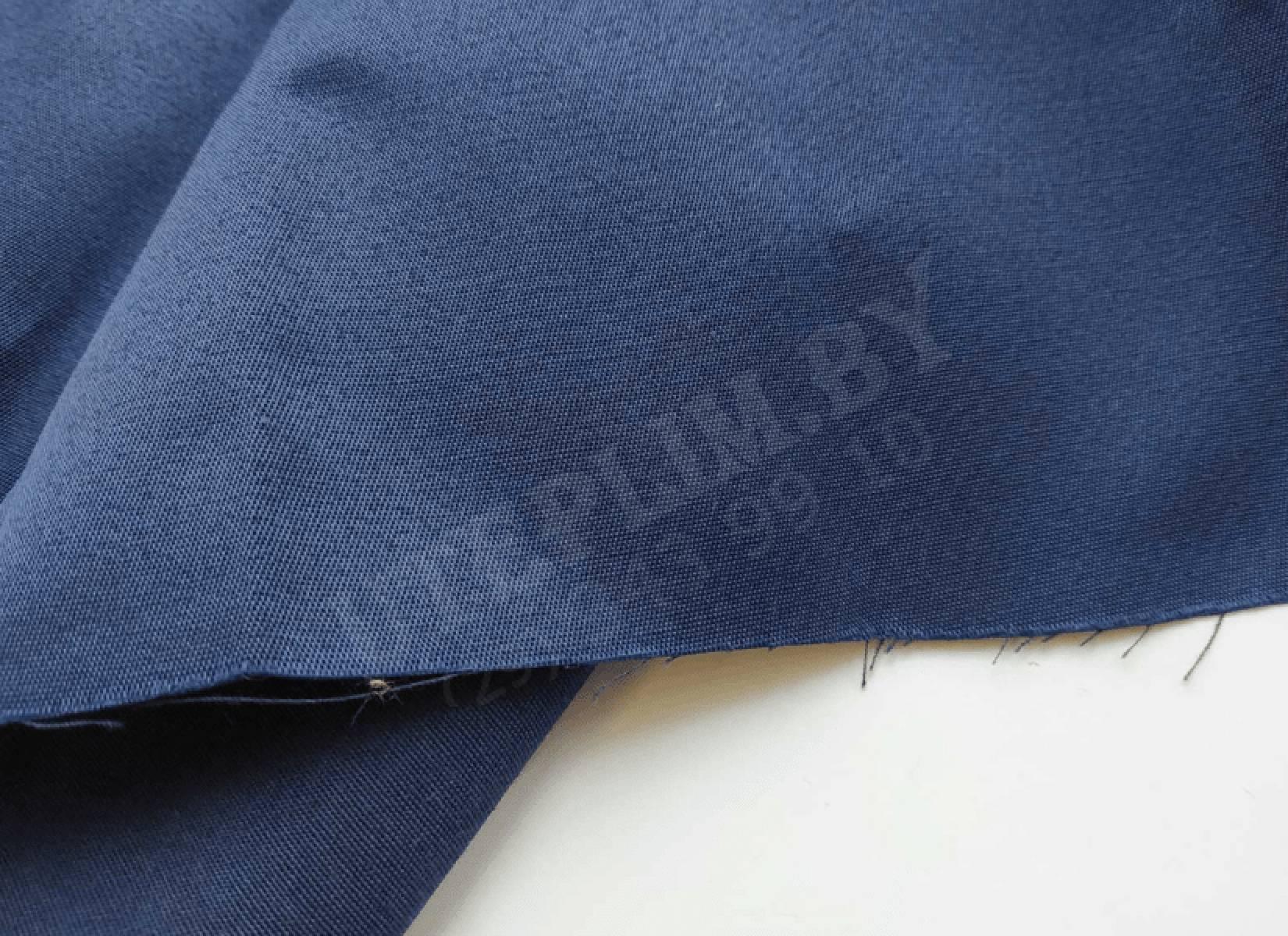 Грета - синий