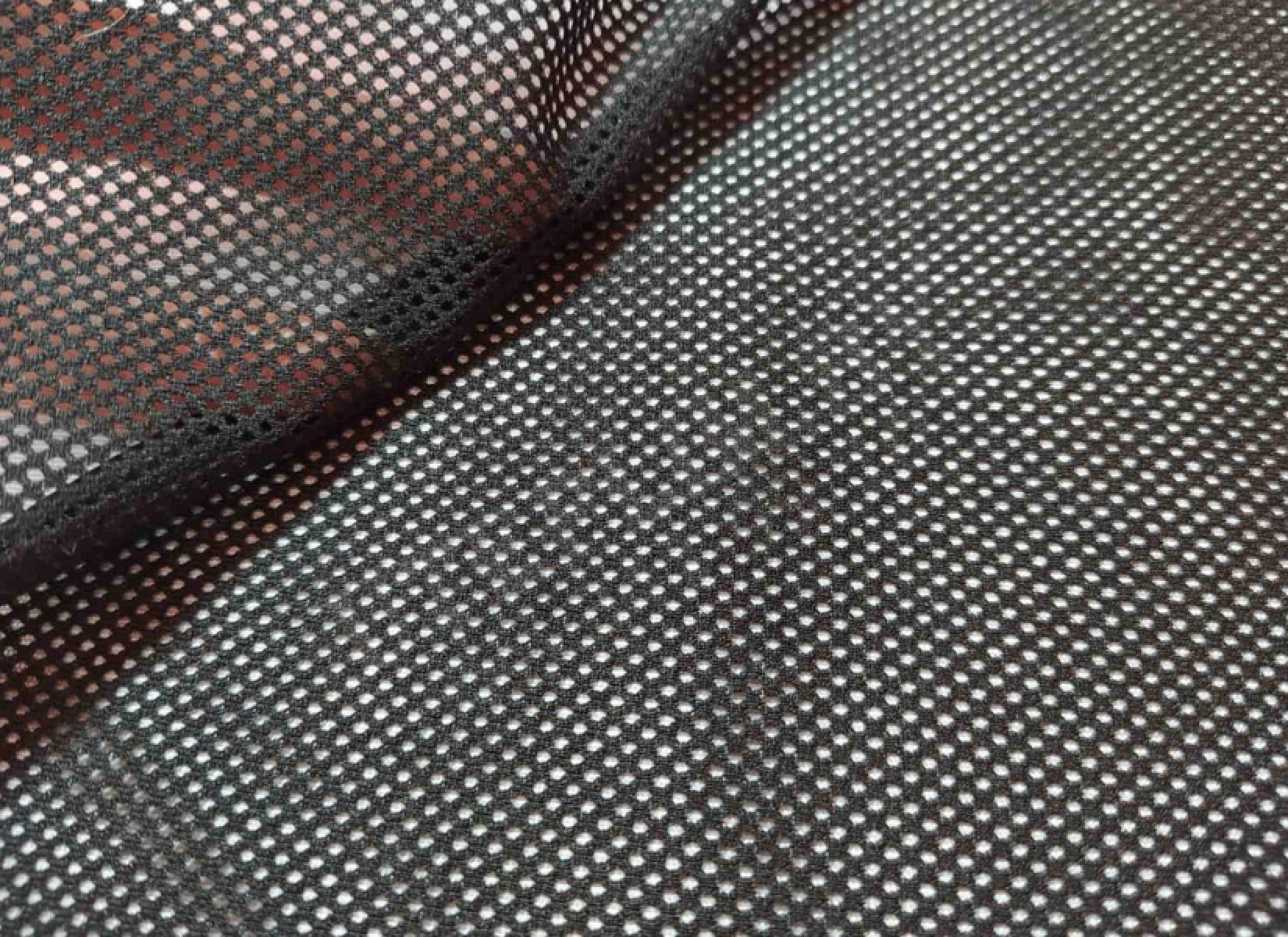 Сетка для одежды