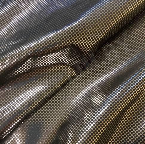 Подкладочная фольгированная ткань купить швейная машинка janome decor excel 5018