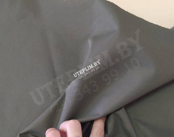 Впитывающая мембранная ткань купить купить ткань оксфорд в челябинске оптом