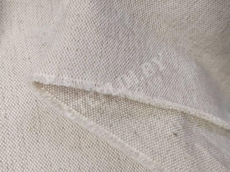 Ткань парусина