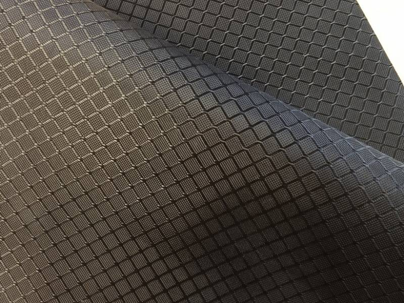 Ткань Полисэтер 420 пвх