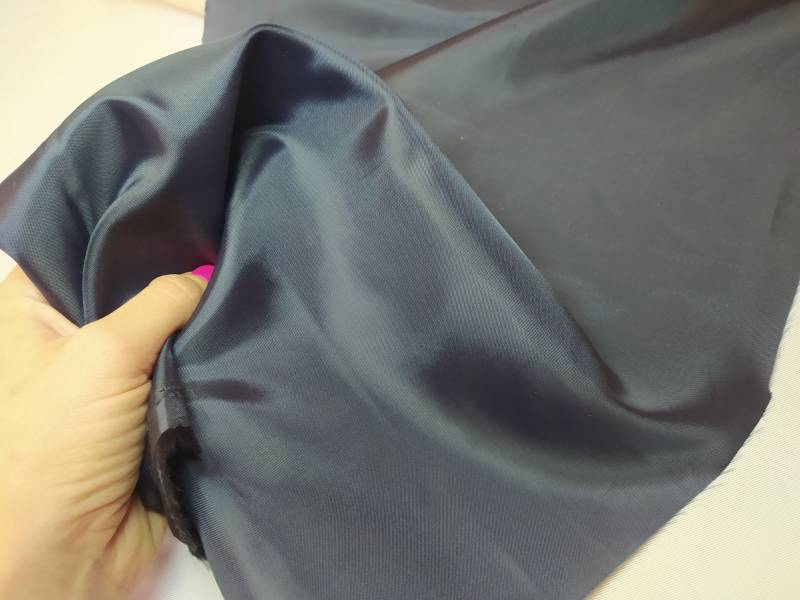 Ткань курточная в рулонах