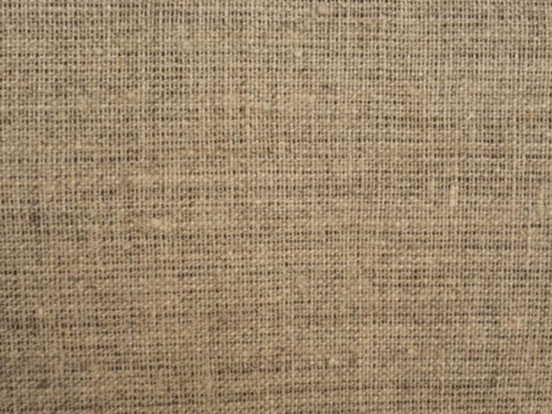 Льняная ткань для живописи