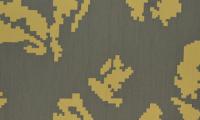 Рип-стоп - березка желтая