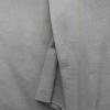 Грета - св.серый